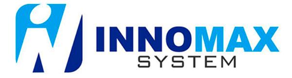 Innomax System